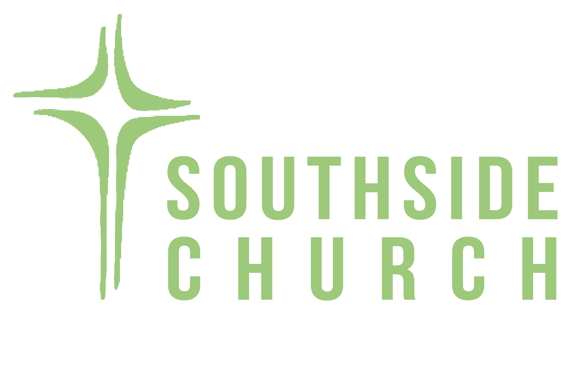 Southside Church